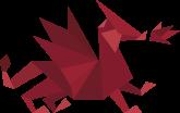 logo-dragon-165