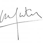 Firma Curro Fatas