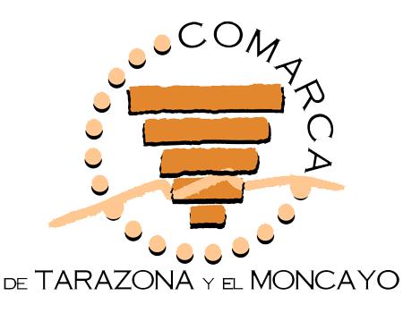 logo-comarca-tarazona